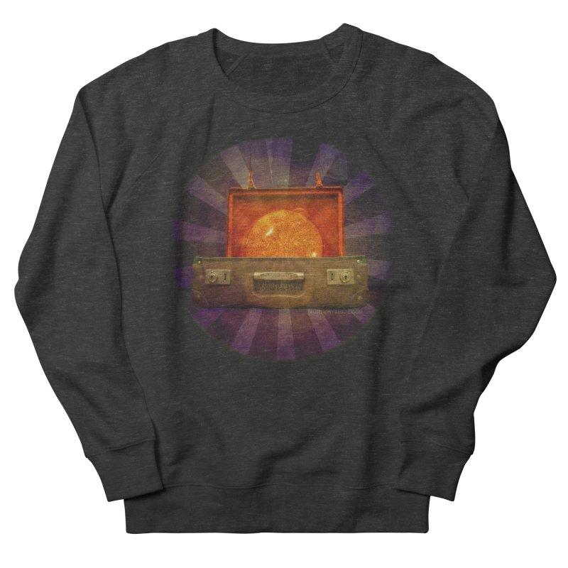 Daylight - Inspired Design Men's Sweatshirt by Home Store - Music Artist Anthony Snape