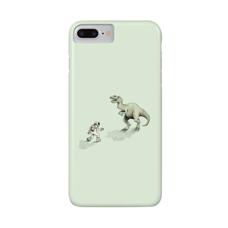 Time Travel Problems Accessories Phone Case by Anthony Woodward's Artist Shop