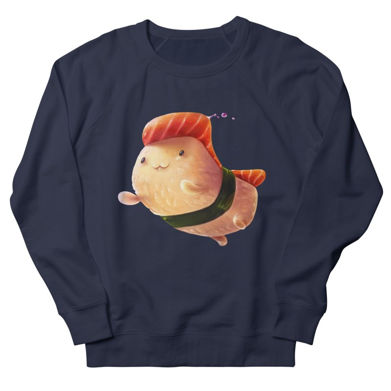 OMNOMN Women's Sweatshirt by AntoZ