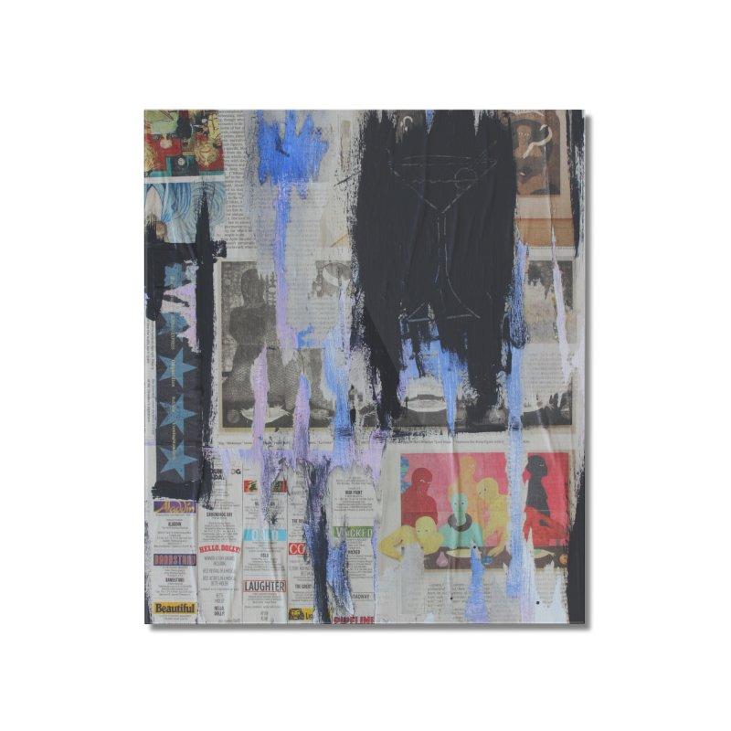 Home None by An Vii Artist Shop