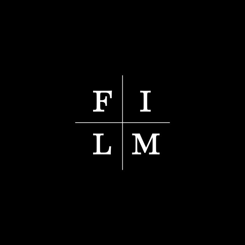FILM Men's T-Shirt by The Art of Photography Shop!