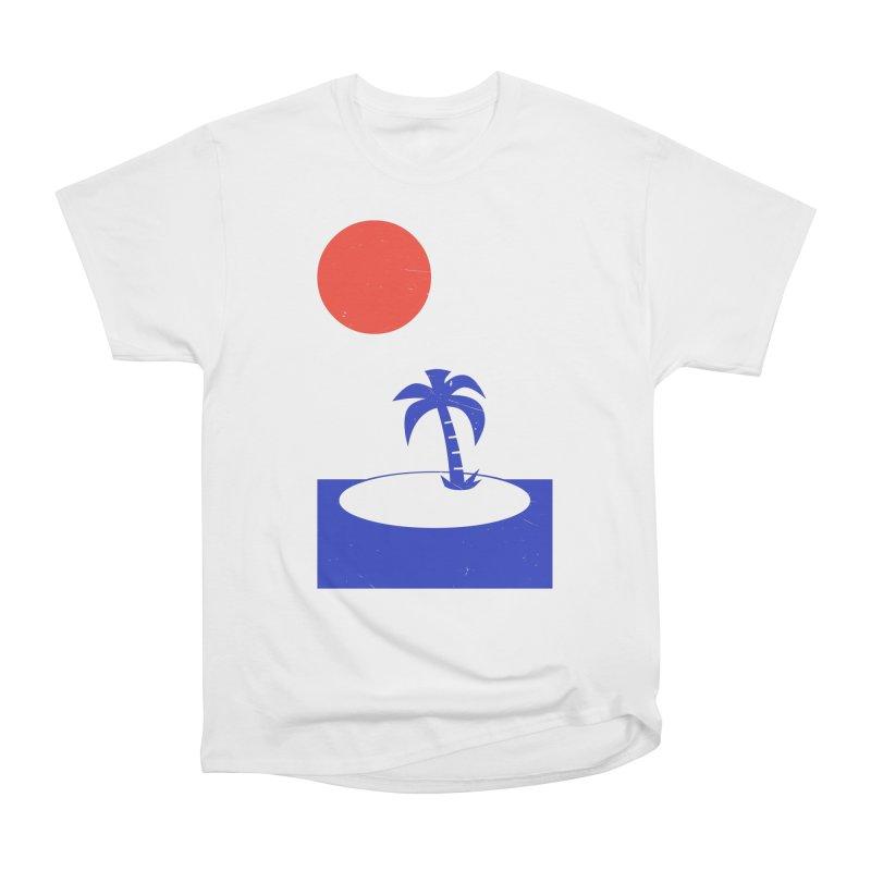 Font Memories Women's Heavyweight Unisex T-Shirt by aparaat's artist shop