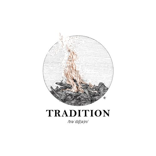 Design for Tradition
