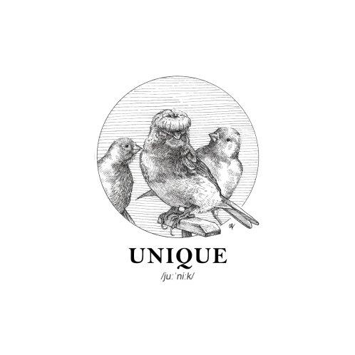 Design for Unique