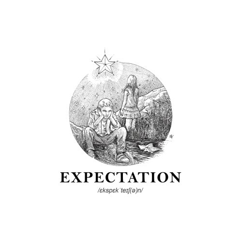 Design for Expectation