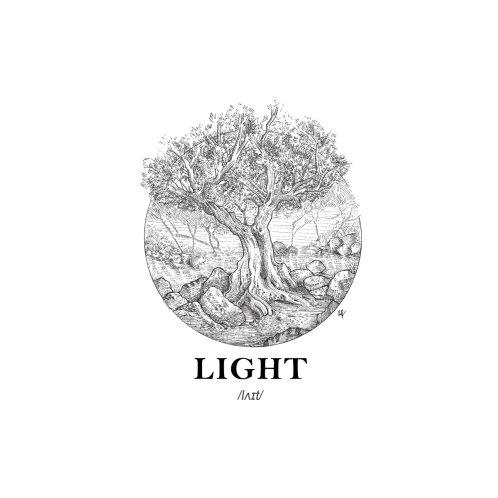 Design for Light