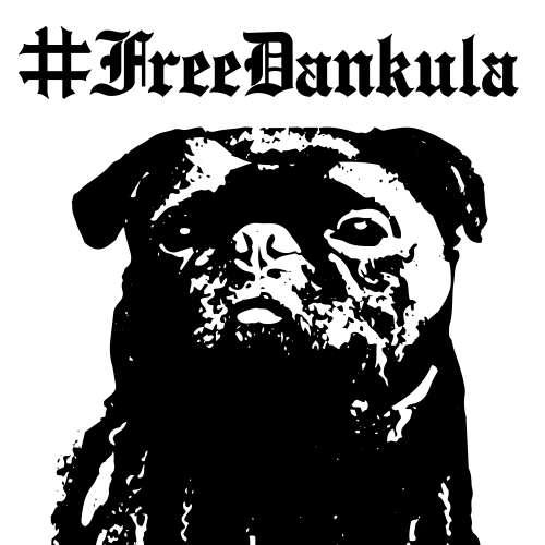 Free-Dankula