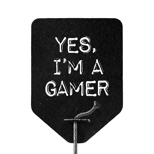 Games-Gamers-And-Gaming