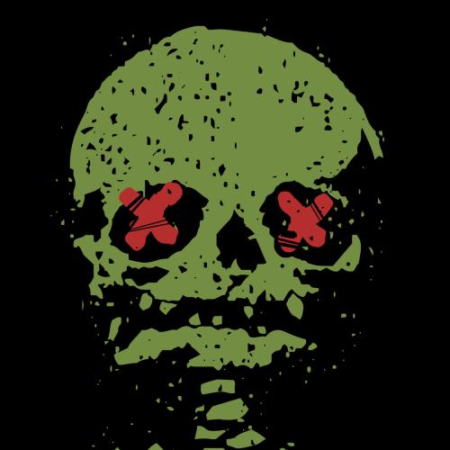 Skulls-Skeletons-Death-And-Metal
