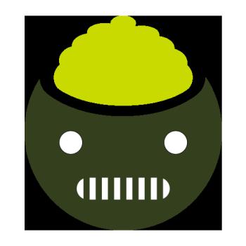 Applesawus Logo