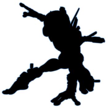 APSI Shop Logo