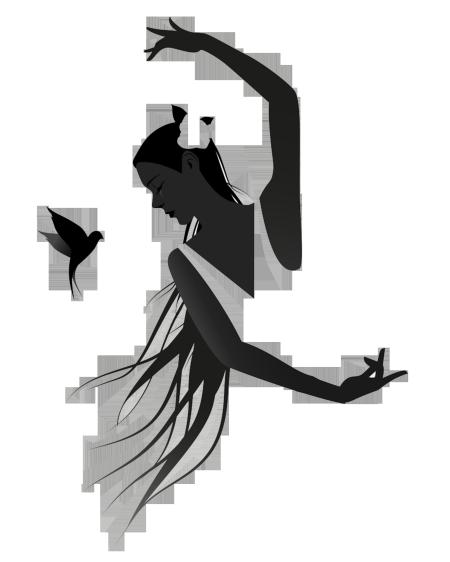 Logo for APY's Designs