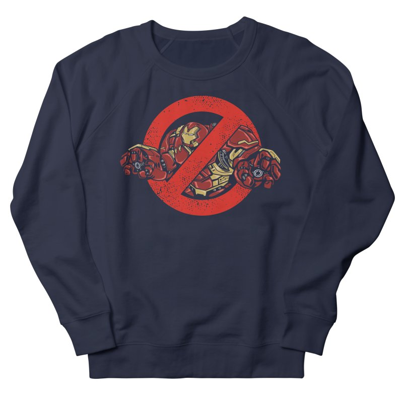 WHO YOU GONNA CALL ? Women's Sweatshirt by arace's Artist Shop