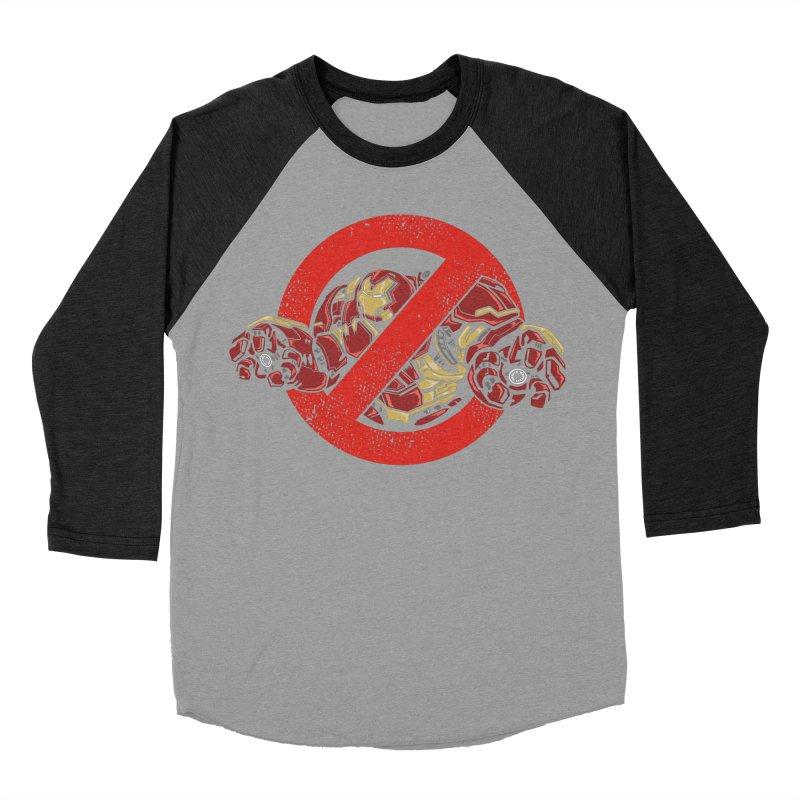WHO YOU GONNA CALL ? Women's Baseball Triblend T-Shirt by arace's Artist Shop