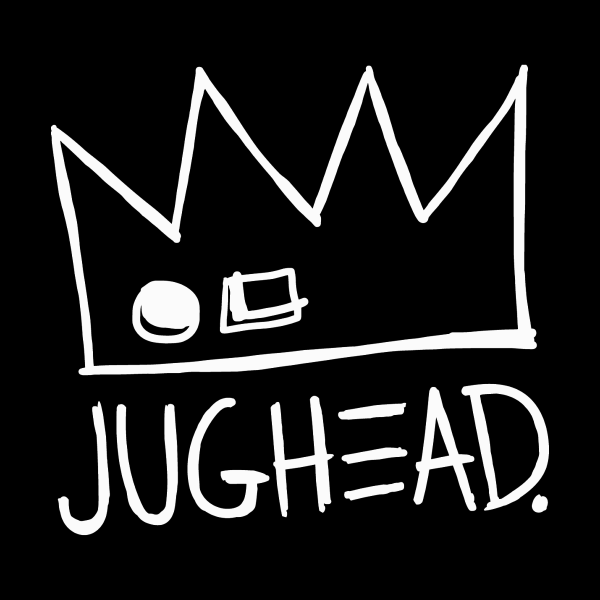 Design for Jughead