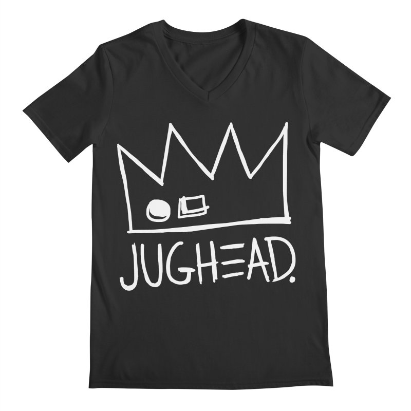 Jughead Men's by archiecomics's Artist Shop