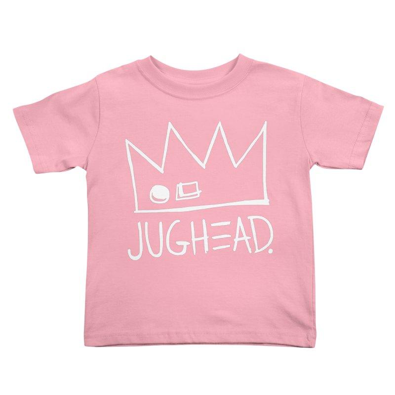 Jughead Kids by archiecomics's Artist Shop