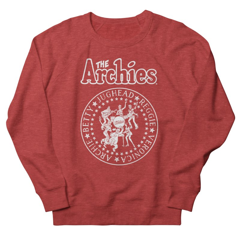 The Archies Women's Sweatshirt by archiecomics's Artist Shop