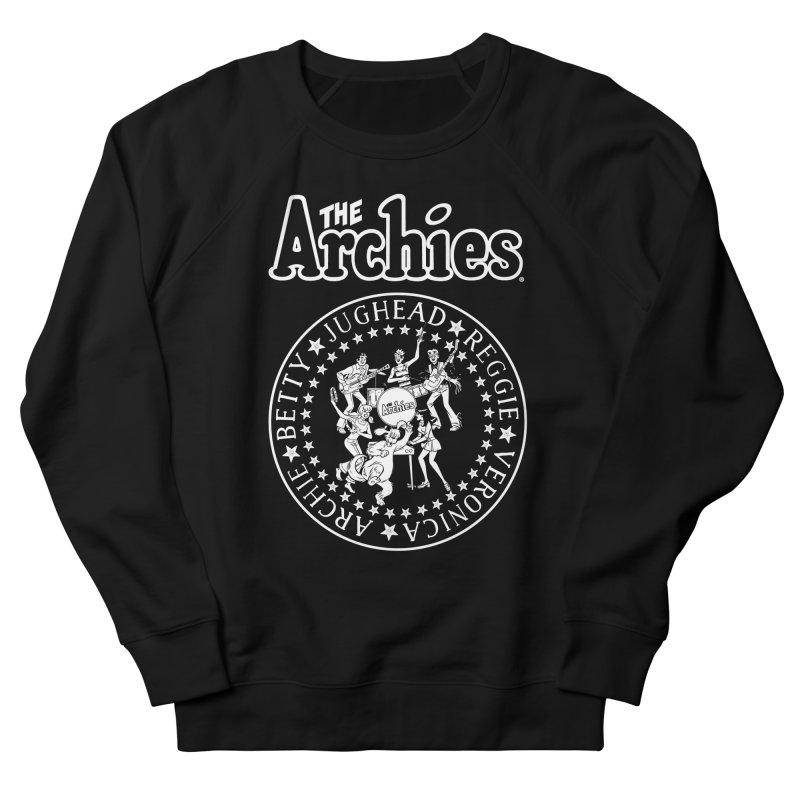 The Archies Women's Sweatshirt by archiecomics's Artist Shop
