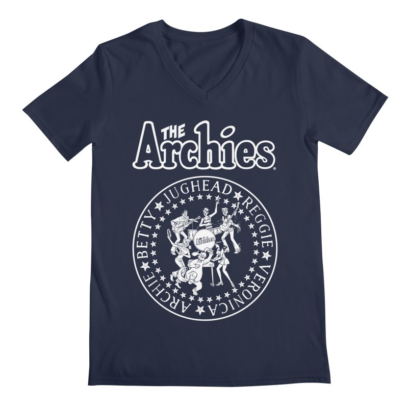 The Archies Men's by archiecomics's Artist Shop