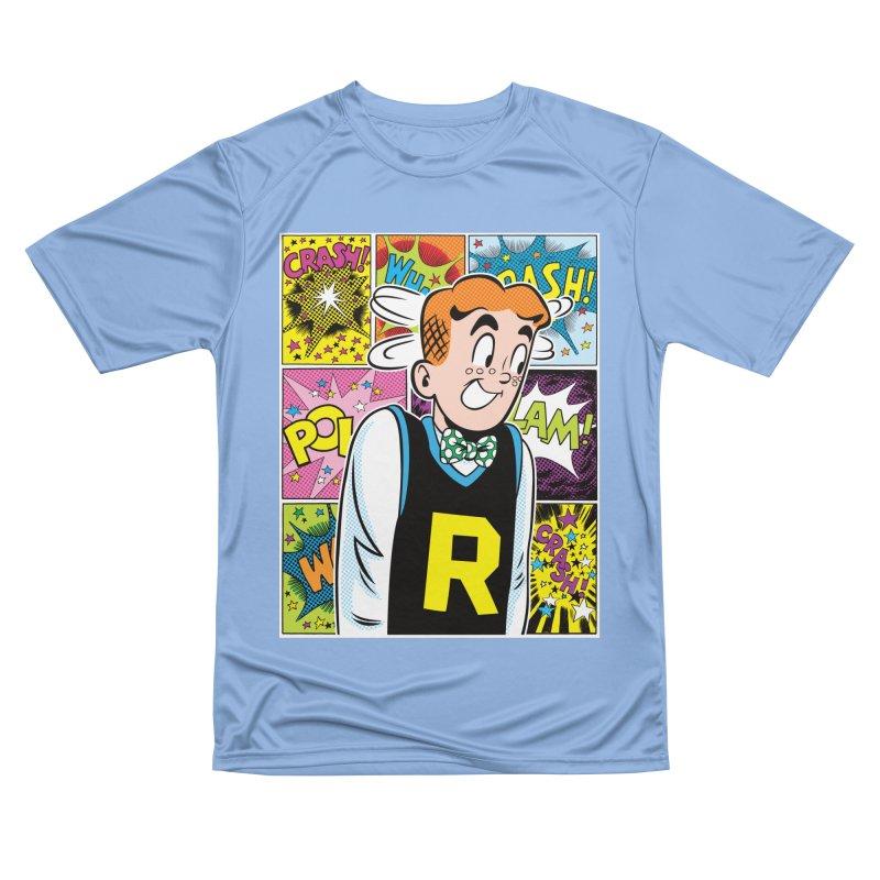 Archie SFX Women's T-Shirt by Archie Comics