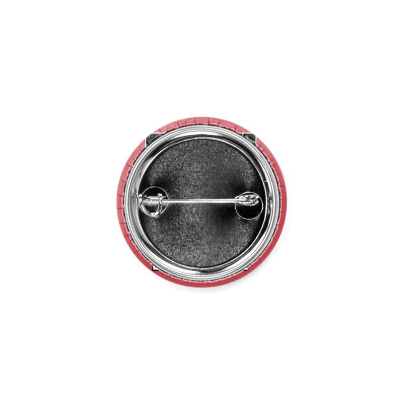 Jughead Slacker University Accessories Button by Archie Comics