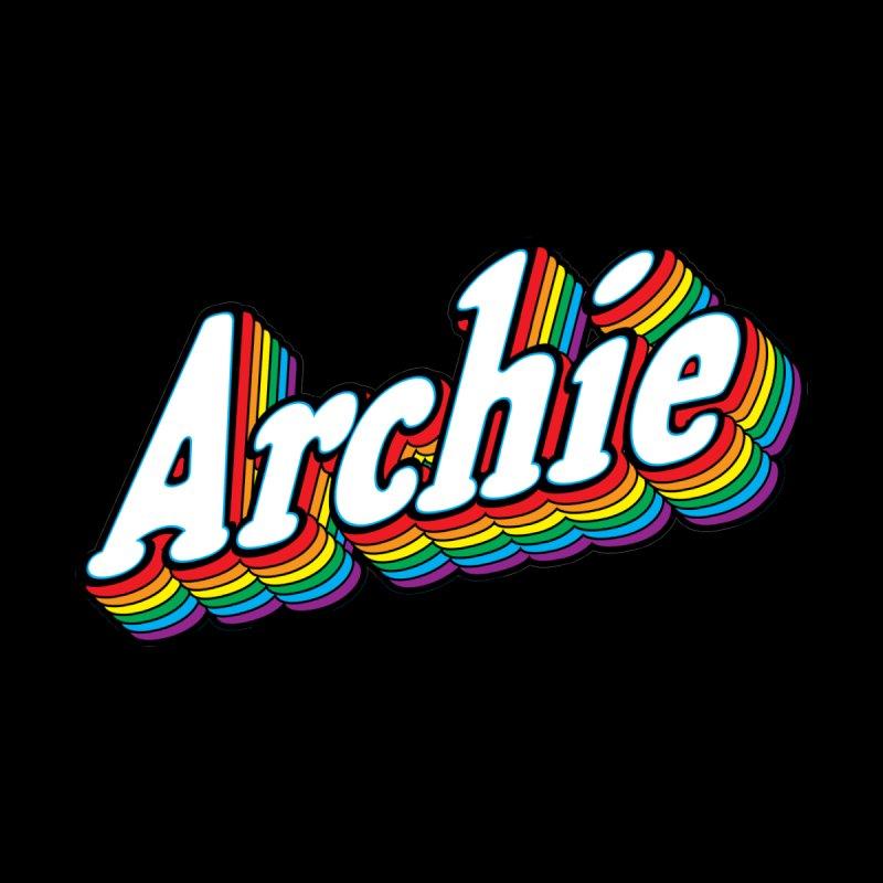 Archie Prism Accessories Phone Case by Archie Comics