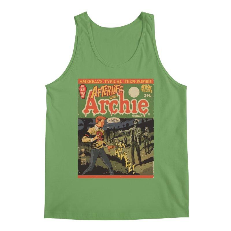 Men's None by Archie Comics