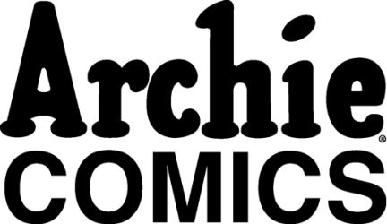 archiecomics Logo