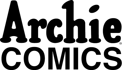 Logo for archiecomics's Artist Shop