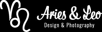 Aries & Leo Logo