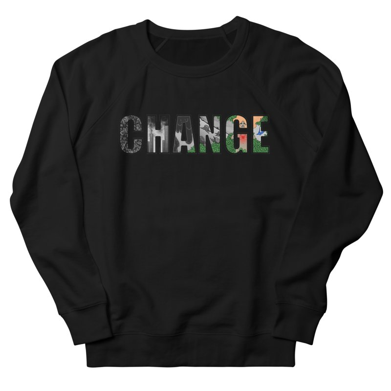 Change   by ariesnamarie's Artist Shop