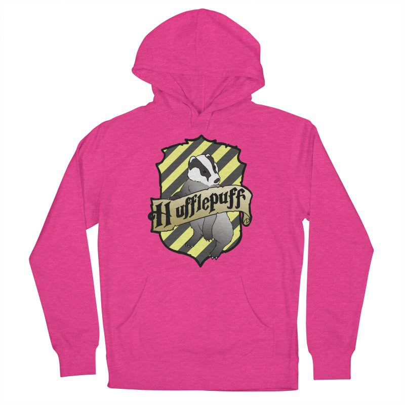 Loyalty House Crest Women's Pullover Hoody by ariesnamarie's Artist Shop