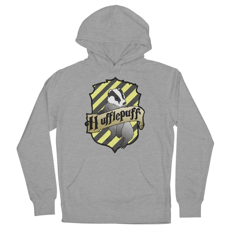 Loyalty House Crest Men's Pullover Hoody by ariesnamarie's Artist Shop