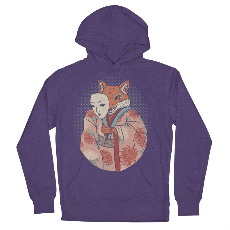 Succubus Women's Pullover Hoody by arisuber's Artist Shop