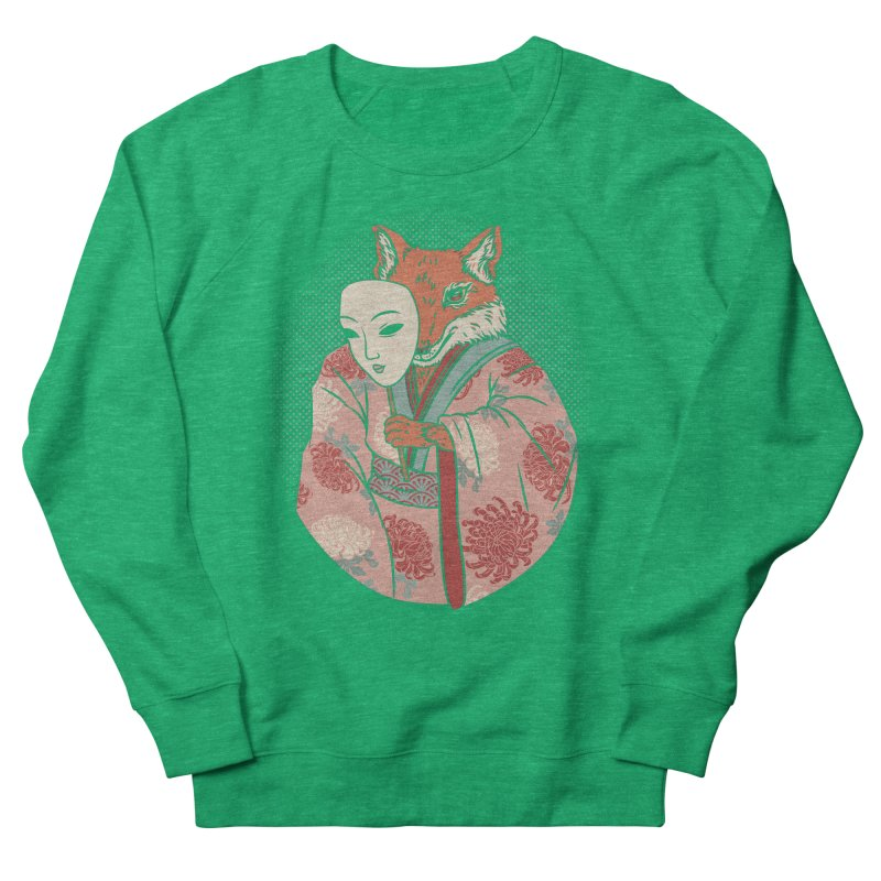 Succubus Women's Sweatshirt by arisuber's Artist Shop