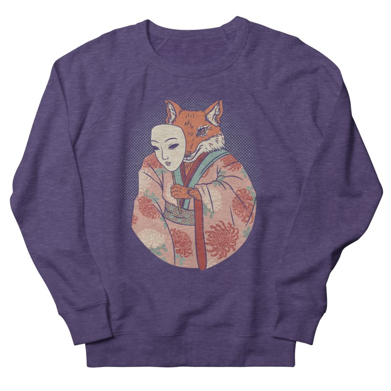 Succubus Women's Sweatshirt by arisuber's Artist Shop