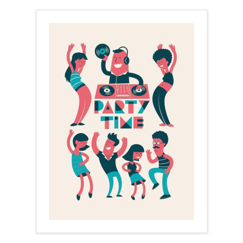 Home None by Arkady's print shop