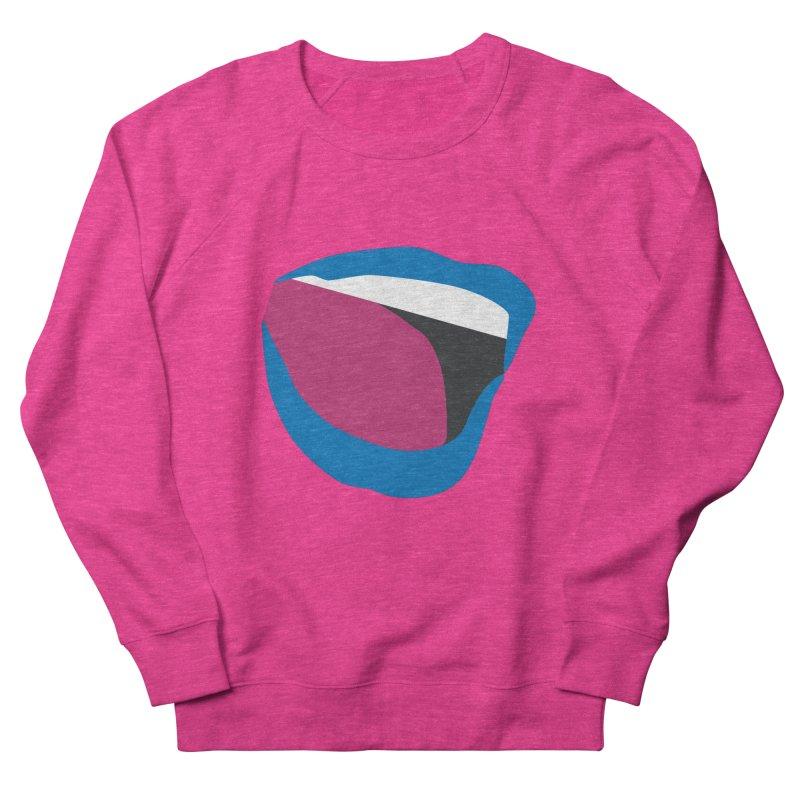 Men's None by Arlon – Minimal apparel shop
