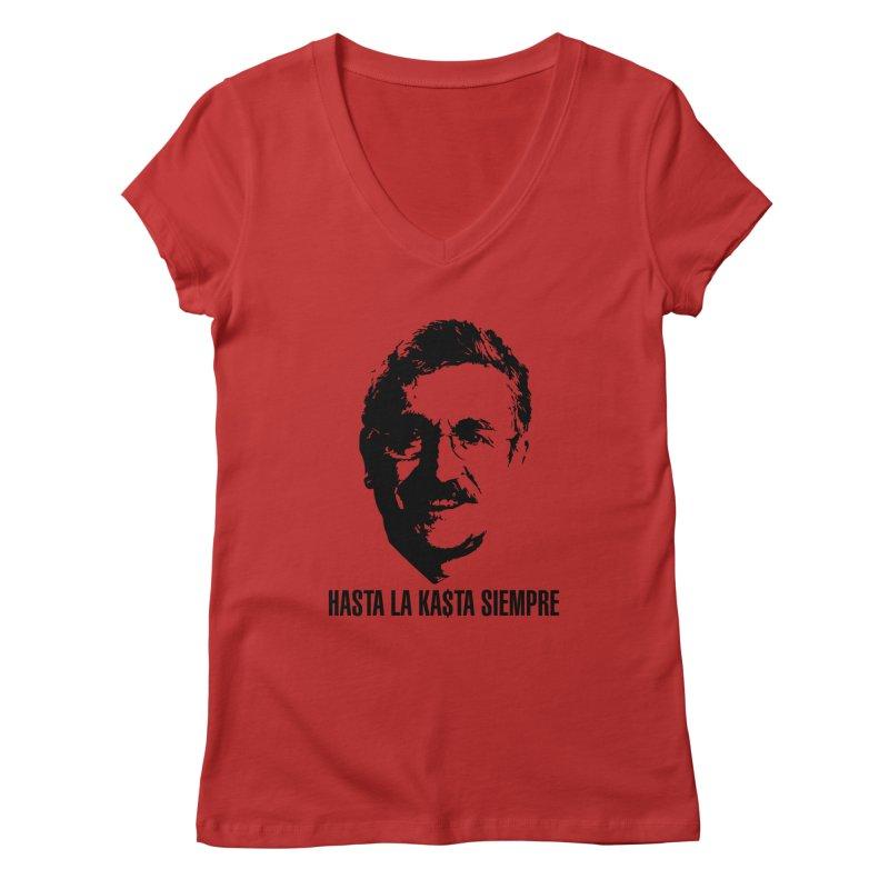 Women's None by Arlon – Minimal apparel shop