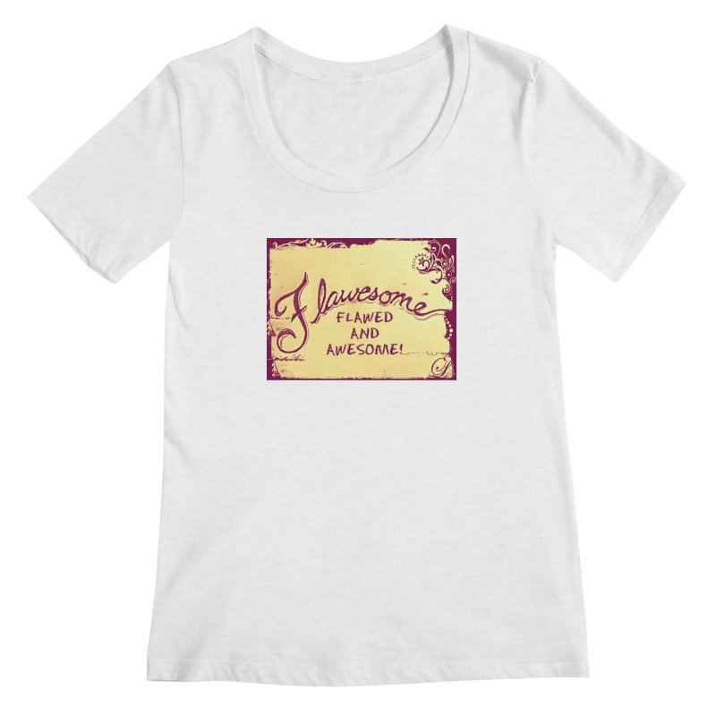 Women's None by Armando's Artist Shop