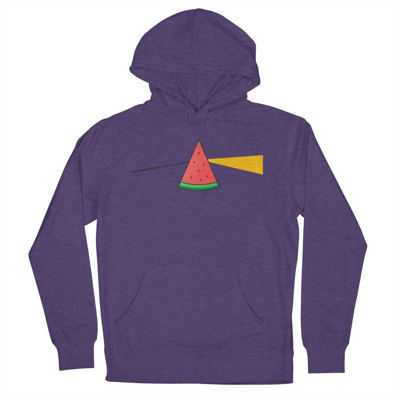 Summer Is Coming Men's Pullover Hoody by Arrivesatten Artist Shop