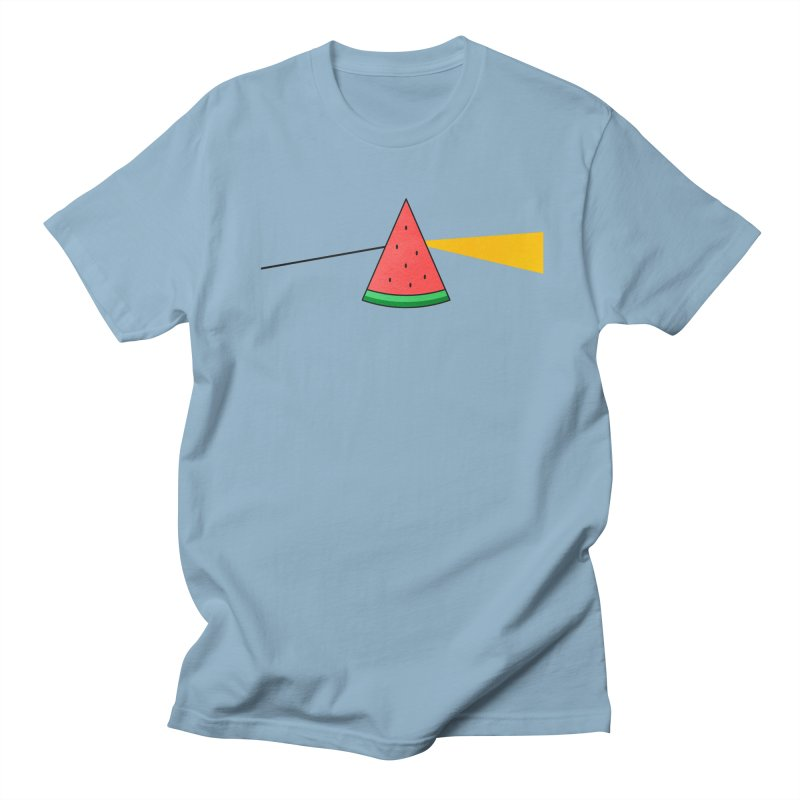 Summer Is Coming Women's Unisex T-Shirt by Arrivesatten Artist Shop