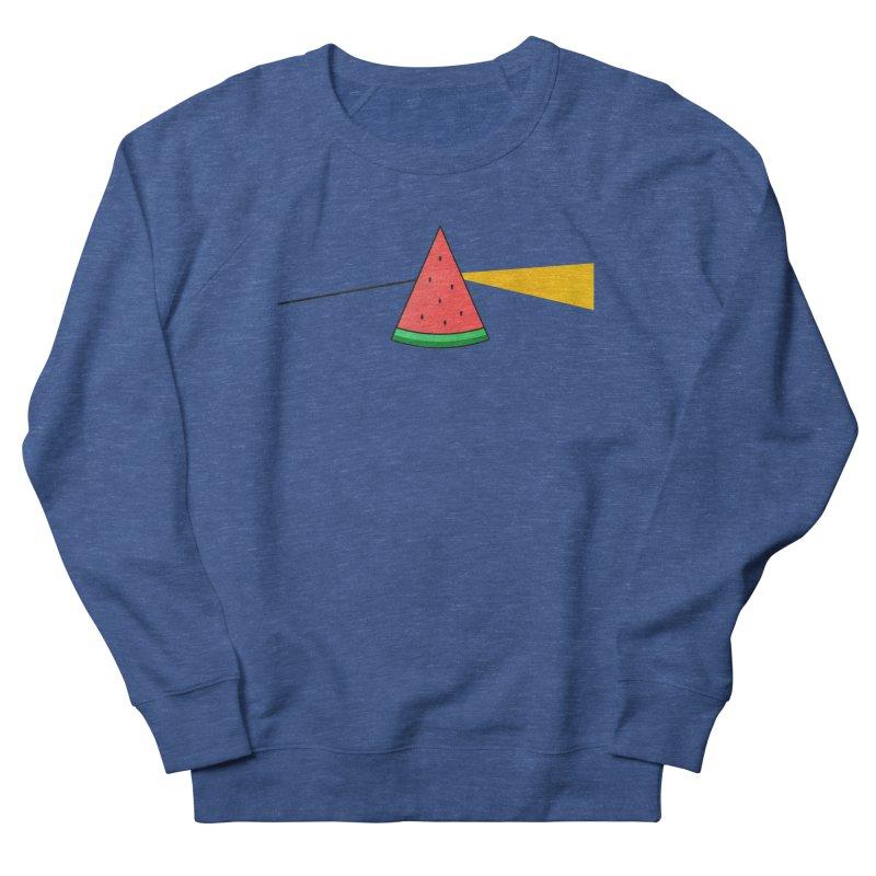 Summer Is Coming Women's Sweatshirt by Arrivesatten Artist Shop