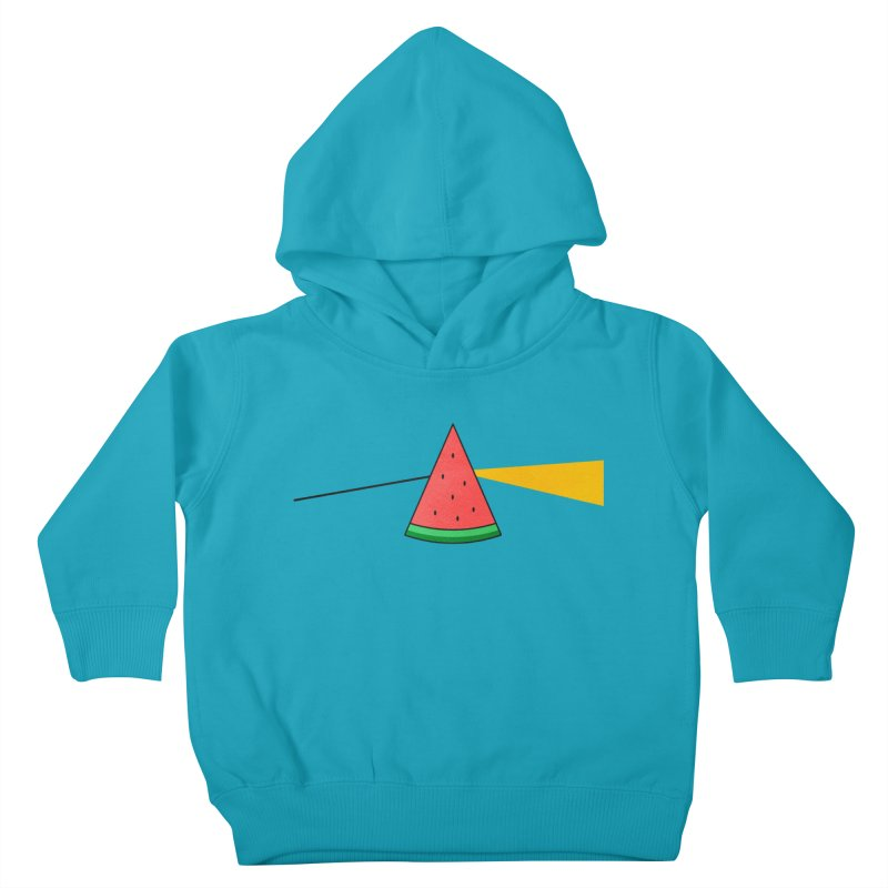 Summer Is Coming Kids Toddler Pullover Hoody by Arrivesatten Artist Shop