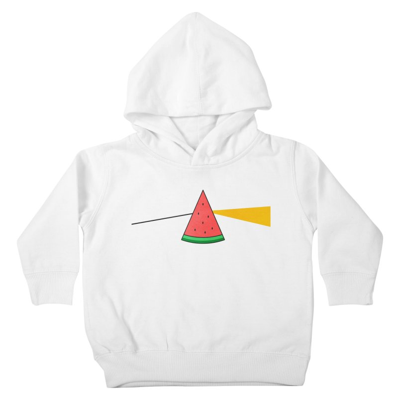 Summer Is Coming Kids Toddler Pullover Hoody by Arrivesatten Artist Shop