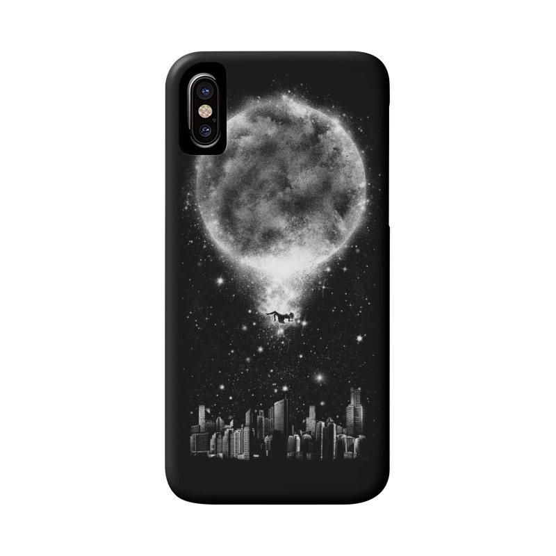 Take Me Back Home Accessories Phone Case by Arrivesatten Artist Shop