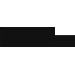 arrivesatten Logo