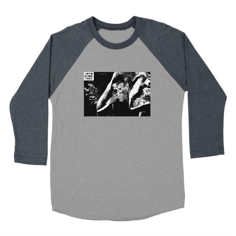 Do No Harm Women's Longsleeve T-Shirt by artbombtees's Artist Shop