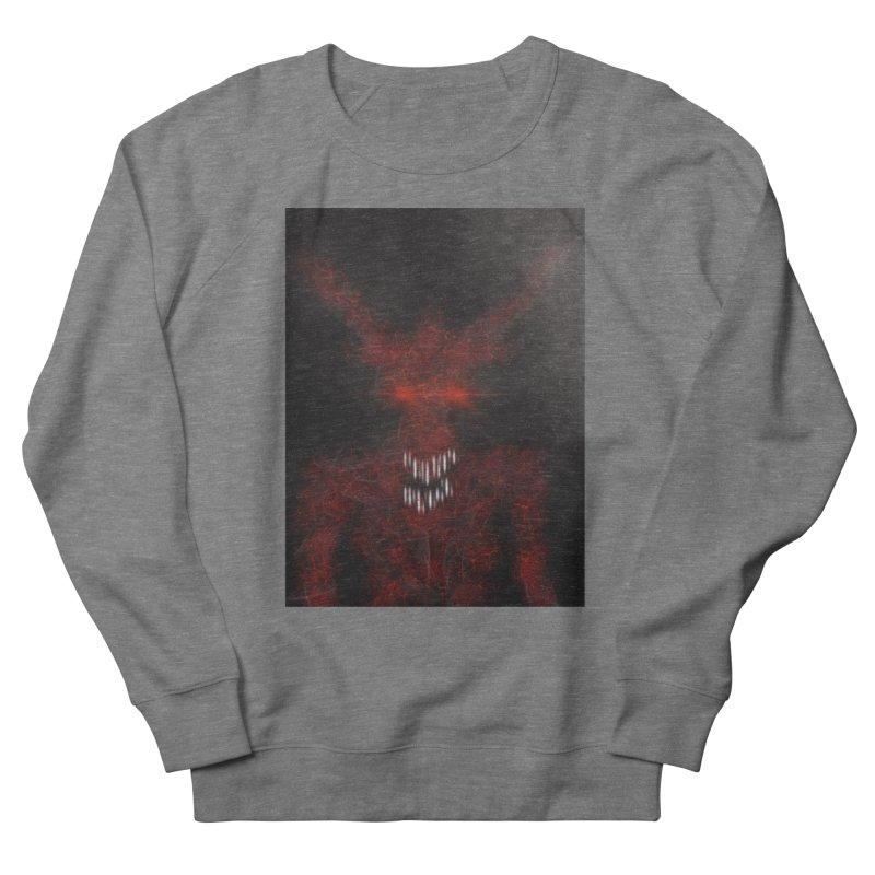 EVIL Men's Sweatshirt by artbombtees's Artist Shop